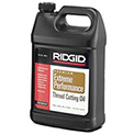 Ridgid® Extreme Performance Thread Cutting Oil, 1 Gallon