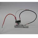 SunStar 24V Relay Kit - For Eclipse Compact Infrared Tube Heaters 43274020