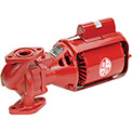 Cast Iron Series 100 NFI Pump 1/12 HP Single Phase