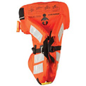 Stearns® Ocean Mate™ Life Vest, USCG Type I/SOLAS, Orange, Nylon, Infant