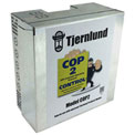 Tjernlund COP2 Demand Based Exhaust Fan Speed Controller