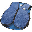 HyperKewl™ Evaporative Cooling Sport Vests, 3XL, Blue