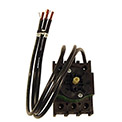 TPI Field Installed Disconnect Switch For Multiwatt Unit Heater 07073602