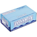 "Boardwalk® BWK 7162 - Aluminum Foil Sheets, Pop-Up Dispenser, 9"" x 10-3/4"""