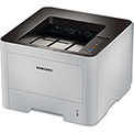 Samsung ProXpress SL-M3320ND Monochrome Laser Printer