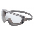Uvex Stealth Goggles, S39610C
