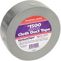 3M™ VentureTape General Purpose Cloth Duct Tape, 2 IN x 60 Yards, Silver