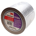3M™ VentureTape Cooler Repair Tape, 4 IN x 15 Yards, Silver