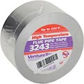 3M™ VentureTape Aluminum Foil Welding Tape, 3 IN x 50 Yards, 3243-W520