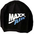 "MaxxAir™ 24"" Barrel Fan Cover, Black, XXBF24COVERBLK"