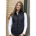 Women's Apex Compressible Quilted Vest