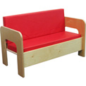 Wood Designs™ Sofa