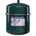 Zurn HXT-60 6 Gallon Expansion Tank, Hydronic, 1/2 In. MNPT