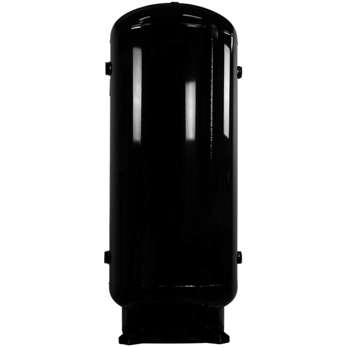 "Buy Industrial Air 021-0414, Vertical Receiver Tank, 30"" Diameter, 200 Gallon, 175 PSI"