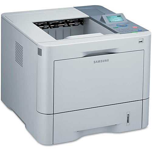 Buy Samsung ML-5012ND Laser Printer, 16 x 4 Character LCD Screen