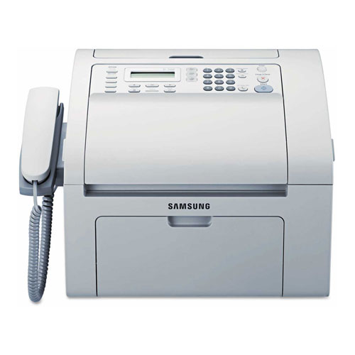 Click here to buy SF-760P Multifunction Laser Printer, Copy/Fax/Print/Scan.