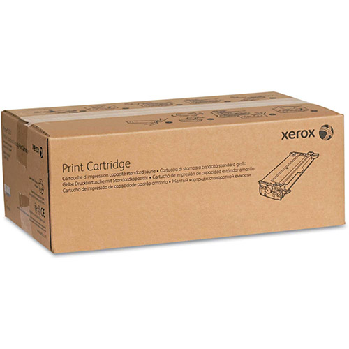 Buy Xerox 101R00435 Long Life Drum, 80000 Page-Yield