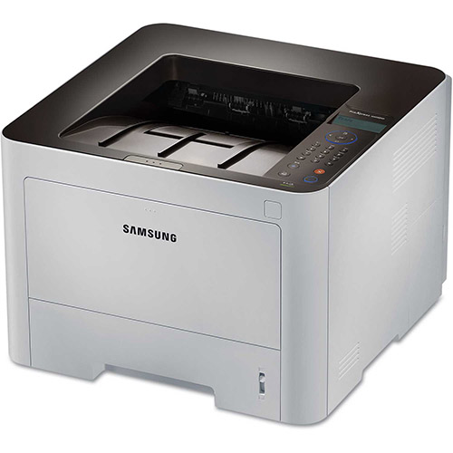 Buy Samsung ProXpress SL-M4020ND Monochrome Laser Printer