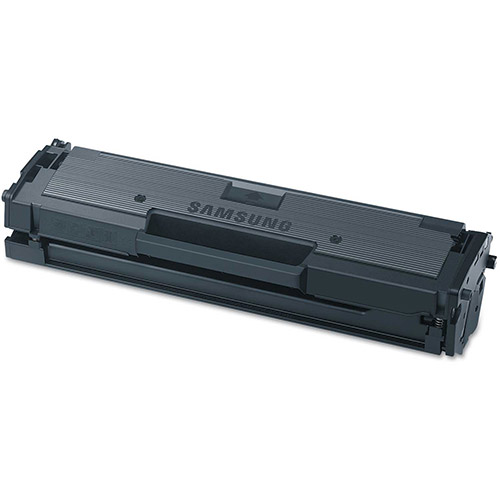 Buy Samsung MLTD111S Toner, 1000 Page-Yield, Black