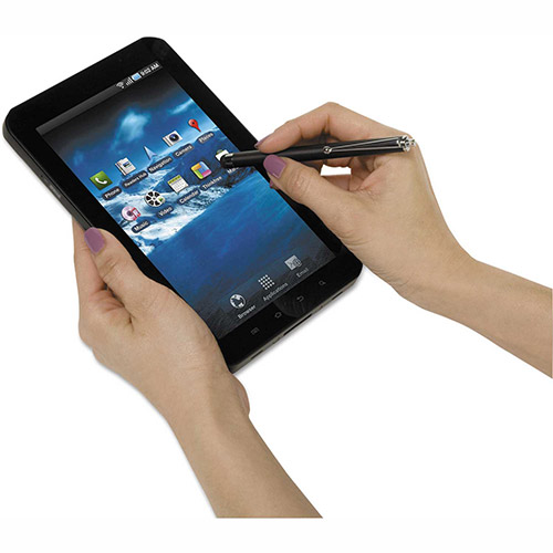 Buy Targus Stylus for Tablets and Smartphones