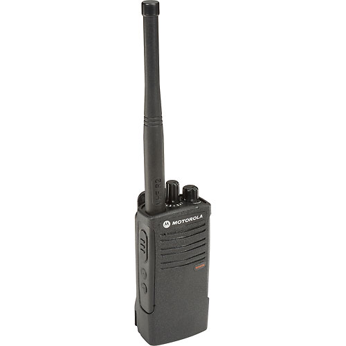 Click here to buy Motorola RDV5100 2 Way Radio 10 Channel 5 Watt .