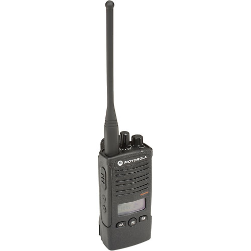Click here to buy Motorola RDU4160D UHF 2 Way Radio 16 Channel 4 Watt With Display .