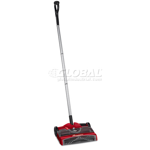 Dirt Devil Power Sweep Cordless Sweeper by