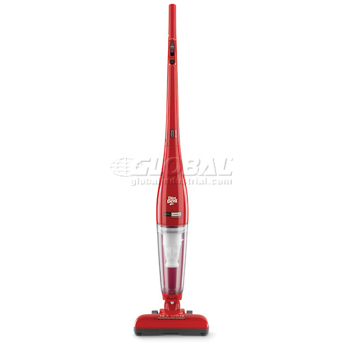 Dirt Devil AccuCharge Energy Star Cordless Stick Vac by