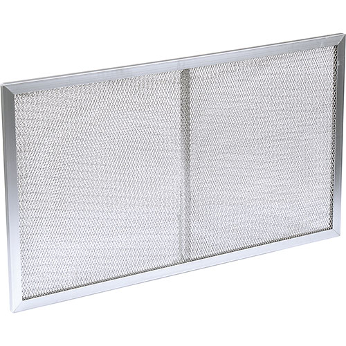 Condenser Filter for Global 1.2 Ton Portable AC's  by