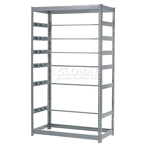 36 Inch Wide Reel Mount Rack by