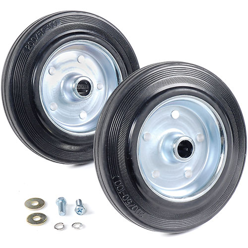 """Replacement Wheels for Global 42"""" & 48"""" Blower Fans, Model 600554, 600555 by"""