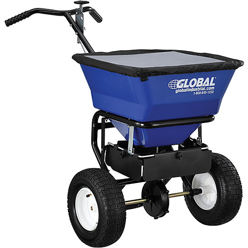 Global Universal Spreader 100 Lb. Capacity by