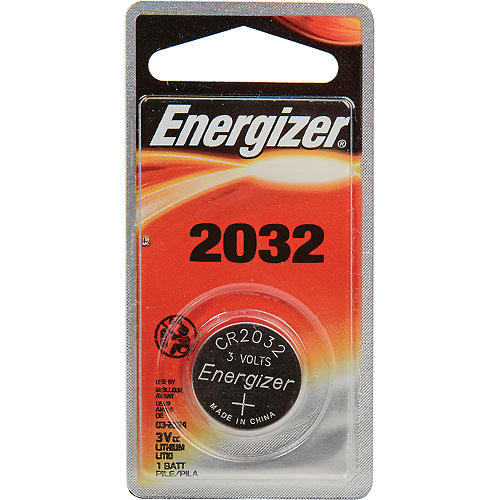 Buy Energizer 3.0V Miniature Battery, 1 Battery per Pack