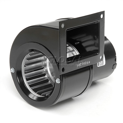 Fasco Centrifugal Blower, A166, 115 Volts 3200 RPM by