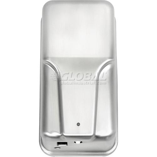 ASI Roval Automatic Soap Dispenser 20364 by