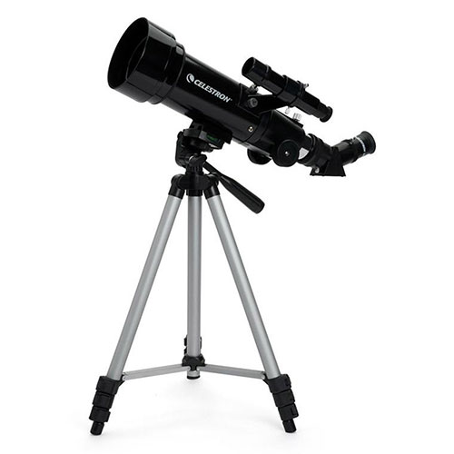 Click here to buy Celestron TravelScope 70.