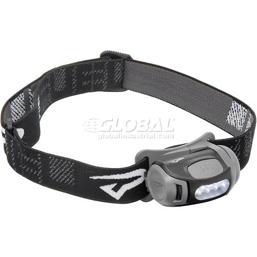 Buy Princeton Tec FUEL Headlamp