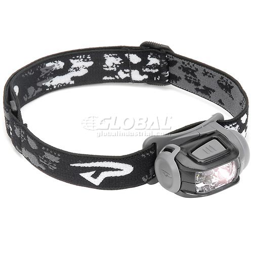 Buy Princeton Tec REMIX Headlamp