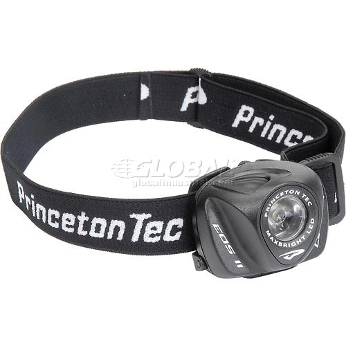 Buy Princeton Tec EOS II Headlamp