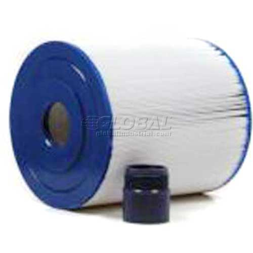 Click here to buy Pleatco Replacement Cartridge For Coleman Spas (Maax).