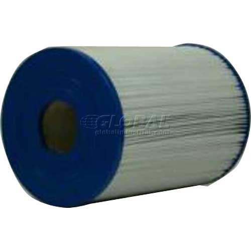 Click here to buy Pleatco Replacement Cartridge For Coleman Spas.
