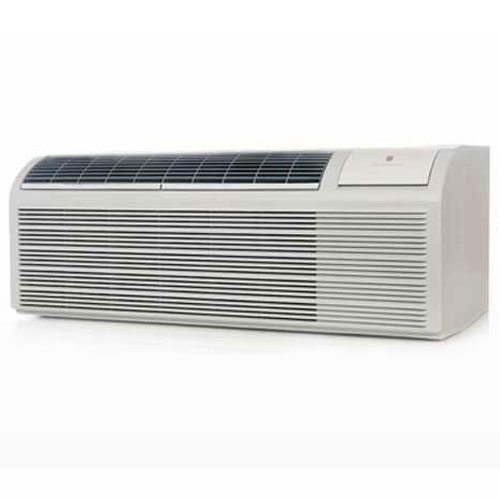 Friedrich PDH15K5SG Packaged Terminal Air Conditioner 14500BTU Cooling w Heat Pump 230/208V by