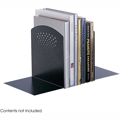 Jumbo Bookends by