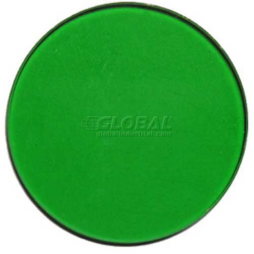 Buy AmScope FT-G32 32mm Green Color Filter For Compound Microscope