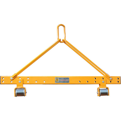 Abaco Spreader Bar ASB056M1 3300 Lb. Capacity by