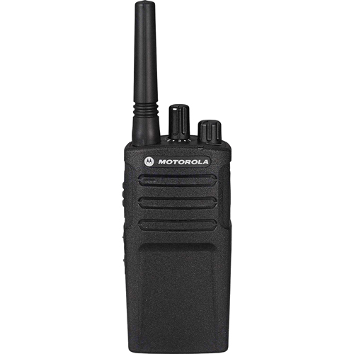 Buy Motorola RMU2080 RM Series 2 Way Radio 8 Channel 2 Watt