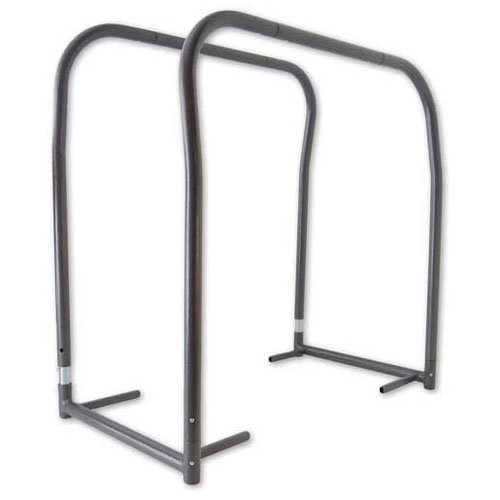 Snap-Loc SLABPCI Dolly Panel Bar Set Bars Assemble & Disassemble For Easy Transporting & Storage by