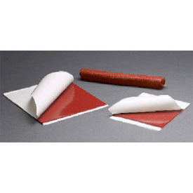 3m™ Fire Barrier Mp+ Stix - Pkg Qty 10