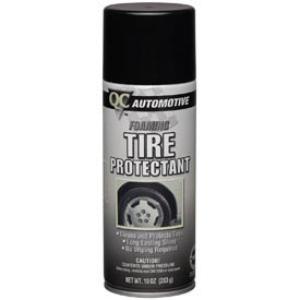 Foaming Tire Protectant - 07766-1212 - Pkg Qty 12