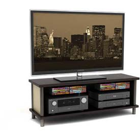 Atlantic® Inc. - Entertainment Centers